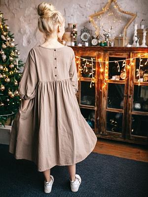 b91a12e16b0a ... картинка Платье японское Мицуко интернет магазин являющийся официальным  дистрибьютором в России